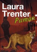 Puman / Laura Trenter