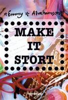 Make it stort / Emmy Abrahamson