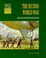 The Second World War : Conflict and co-opertaion