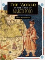 The world in the time of Marco Polo