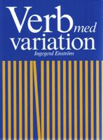 Verb med variation