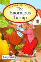 The enourmous turnip