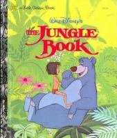 The jungle book / Disney