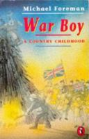 War boy : a country childhood
