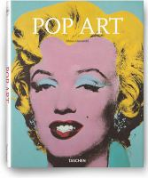 Pop art / Tilman Osterwold