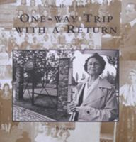 One-way trip with a return