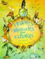 Historys' travellers and explorers