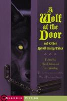 A wolf at the door : and other retold fairy tales