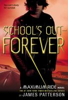 Schools out - forever