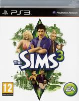 The Sims 3 [Elektronisk resurs]