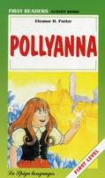 Pollyanna / Eleanor H. Porter ; drawings: Charlie Haskell