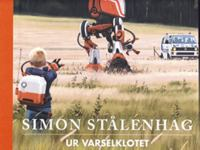 Ur varselklotet