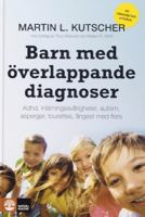 Barn med överlappande diagnoser