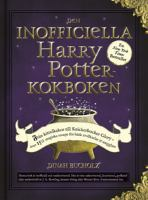 Den inofficiella Harry Potter-kokboken