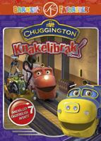 Chuggington box
