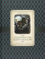 Legenden om Sleepy Hollow