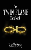The twin flame handbook