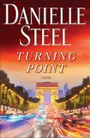 Turning point / Danielle Steel