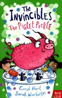 The piglet pickle