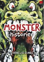 Monsterhistorier