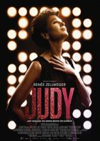Judy [Videoupptagning] / directed by Rupert Goold ; screenplay by Tom Edge ; produced by David Livingstone.