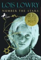 Number the stars / Lois Lowry.