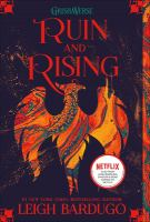 Ruin and rising / Leigh Bardugo.