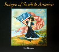 Images of Swedish-America