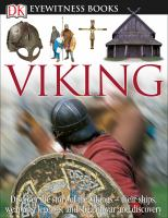 Viking / written by Susan M. Margeson ; photographed by Peter Anderson.