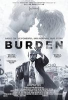 Burden [Videoupptagning] / written and directed by Andrew Heckler.