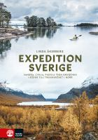 Expedition Sverige