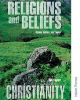 Religions and Beliefs : Christianity : Pupil Book