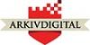 Arkiv digital - logga
